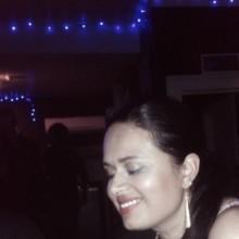 Shanila Wahid - Foolheea