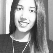 Catalina Muller