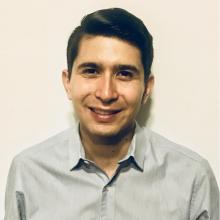 Juan Espinosa Meléndez (Espinosa)