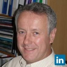 Peter Desmond