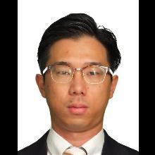 Yoshihiro Takata