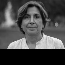 Roberta Rabellotti