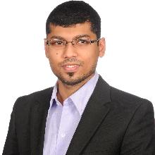 Shadlee Rahman