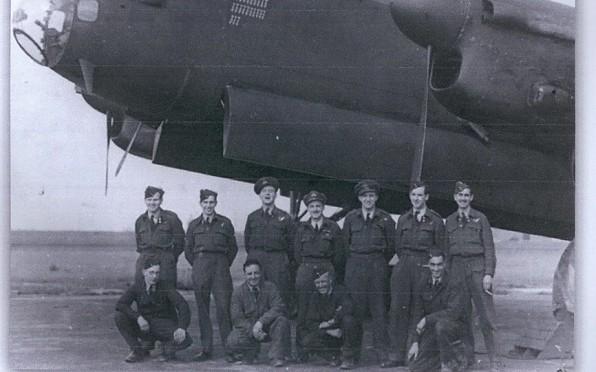 550 Squadron