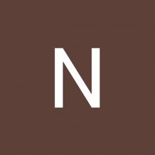 NIGEL BOURNE
