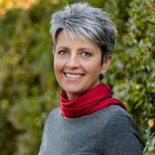 Judy Dow
