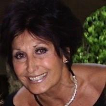 Victoria Sarne (Coley)