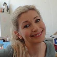 Karine Reinton