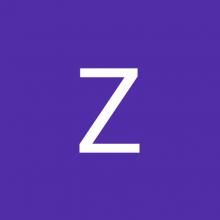 Zoe H-W