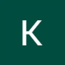 Karan Kapoor