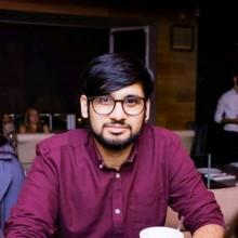 Vijay Kanji