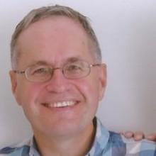 Colin Tindal