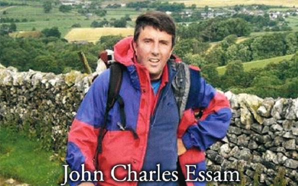 John Essam