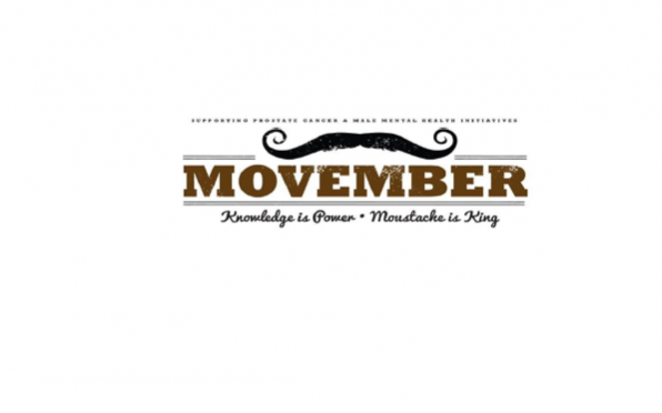 story image for Movember Foundation