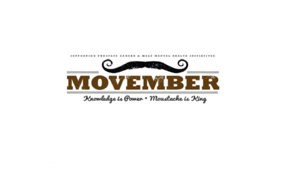 story image for Movember