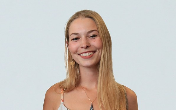 Georgia Galton Ayling, LEH 2006-2013