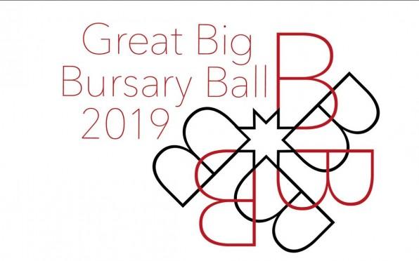 The Great Big Bursary Ball