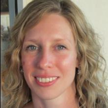 Sophie Jillings