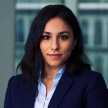 Nikita Saini