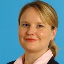 Jade Moore, ACA, MA Hons (Jacobsen)