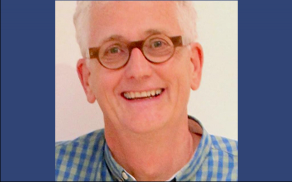 John Bateson