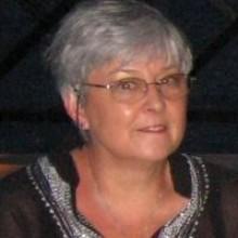 Tina Mawson (Stewart)