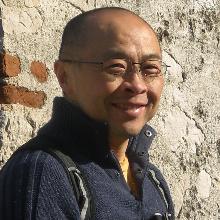 Man Tai Tseung