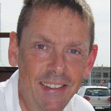 David Townson