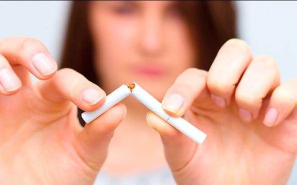 ¿Por qué fumas? ¿Por qué no lo dejas? ¿Cómo superar esta adicción?
