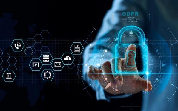 Proteger los datos personales y de salud en el ejercicio de la ciudadanía digital responsable.