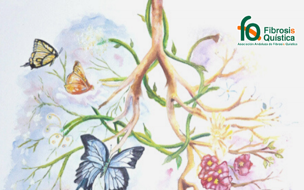 28 de abril (cuarto miércoles de abril) Día Nacional de la Fibrosis Quística en España
