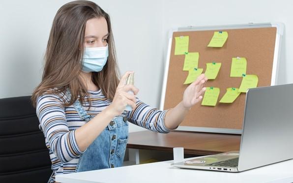 La telemedicina en salud respiratoria