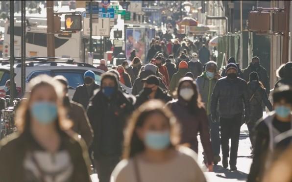 La polución ambiental es un problema de salud pública.