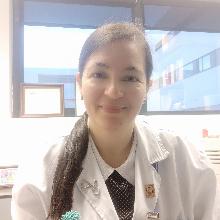 Ady Angélica Castro Acosta