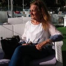 Silvia Feinmann