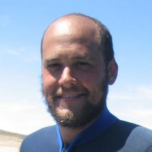 Maxi Galin