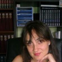 Mari Fe González Lara