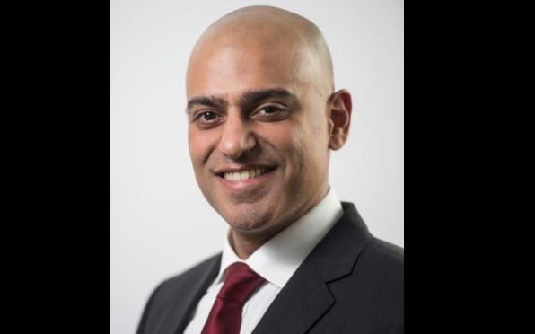 Ravi Dadlani CFP™, Chartered Wealth Manager