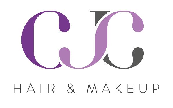 CJC Hair & Makeup Artistry