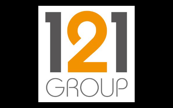 121 Group