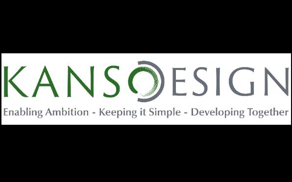 Kanso Design - Creating value through great organisation design