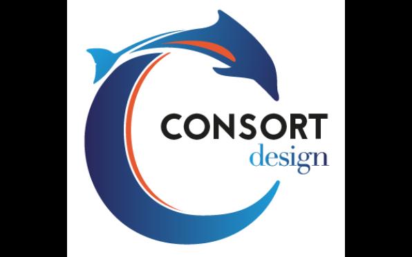 Outstanding Creative Design Solutions
