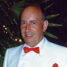 David Riche