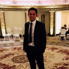 Adam Hassanali