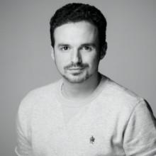 Tim Ruocco