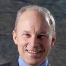 Joel Mangham