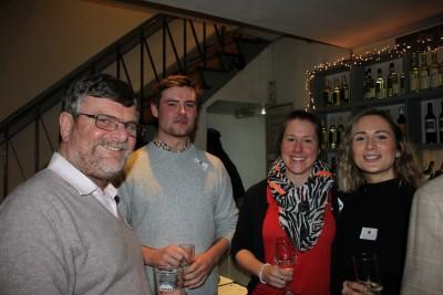 Gallery - OMK Bristol 2020