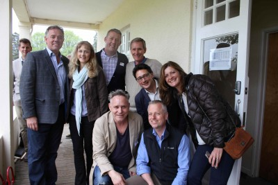 Gallery - OMK Day and Dinner 2017