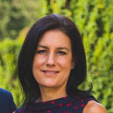 Heather Ayling