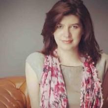 Paula Mackay (Sailes)